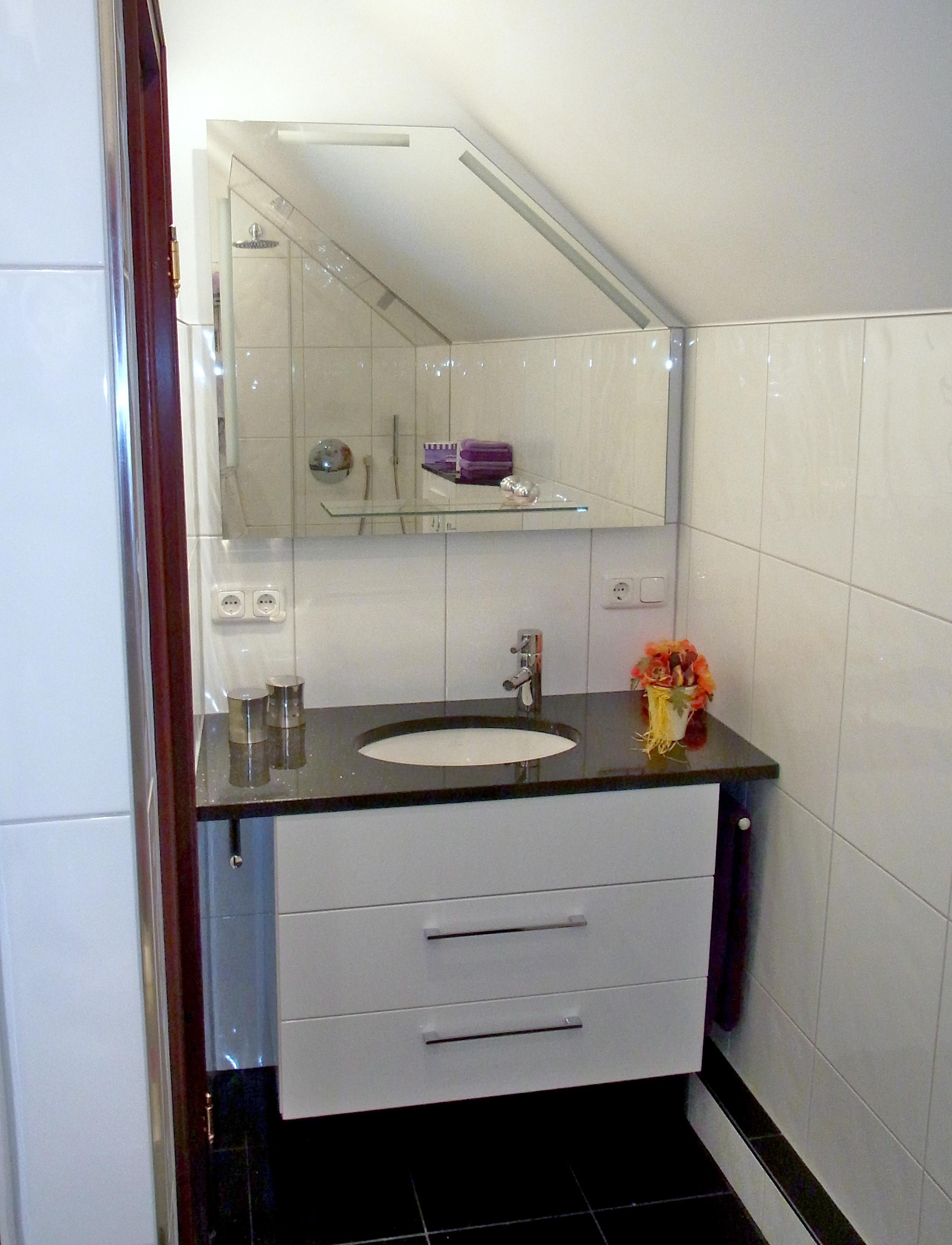 Bad / Sanitär - Badezimmersanierung aus einer Hand, in Pinneberg und ...